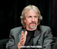 Dr. James Belknap